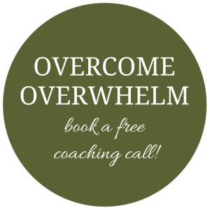 overhwhelm
