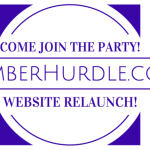 AMBERHURDLE_NEW_WEBSITE