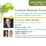 FreedomBusinessSummitDuckerT