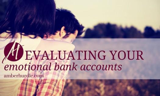 EmotionalBankAccounts