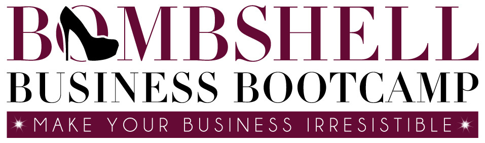 BOMBSHELL BUSINESS BOOTCAMP Cropped