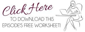 Download Your Worksheet