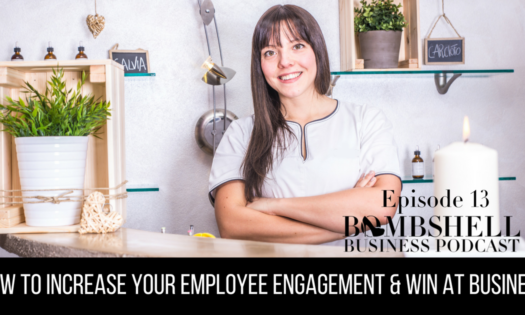 13-how-to-increase-your-employee-engagement