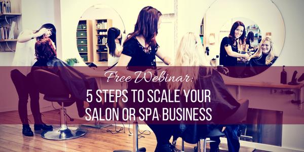 free-webinar-scale-salon-spa-ck
