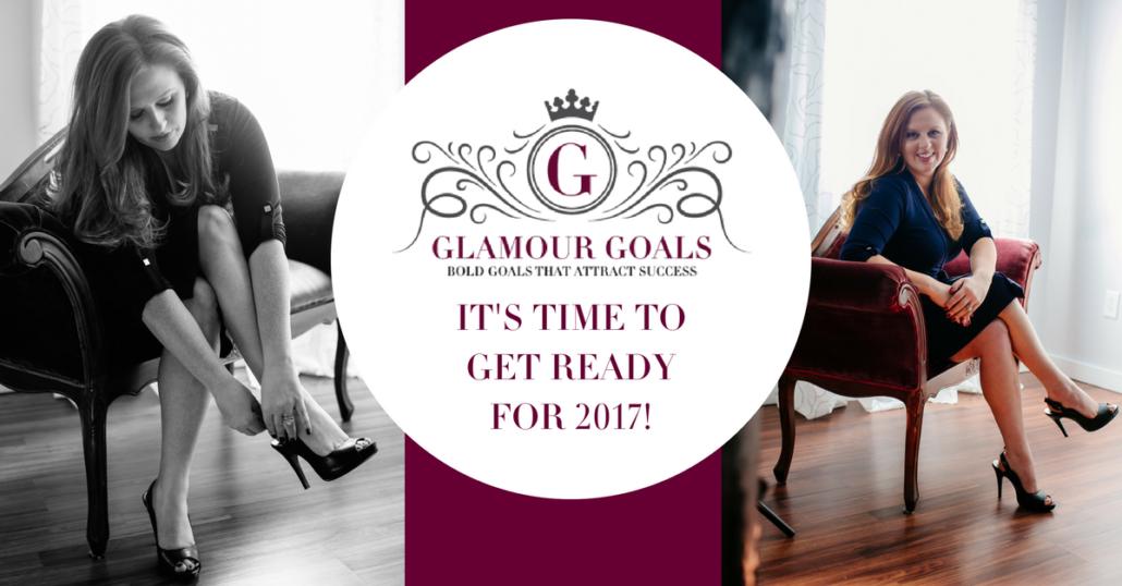 glamour-goals-fb-ad