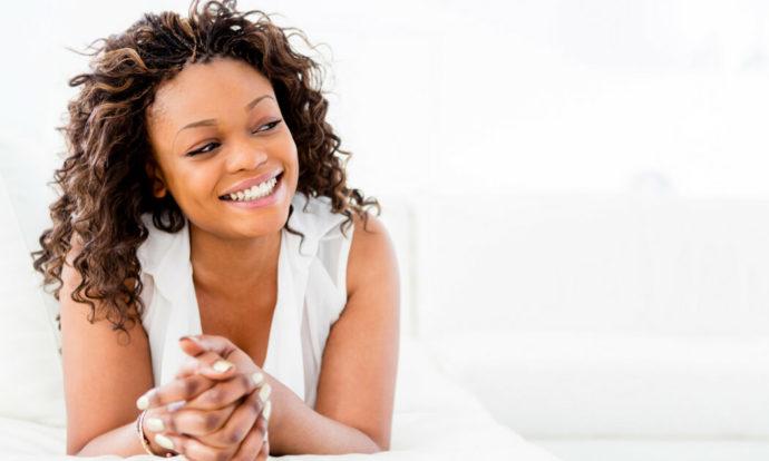 3 Ways to Master Your Mindset