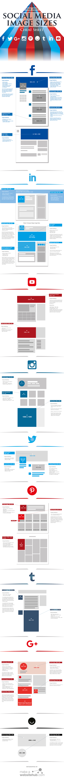 Social Media Image Size Guide To Make Your Life Easier Amber Hurdle Predictive Index Certified Partner Keynote Speaker